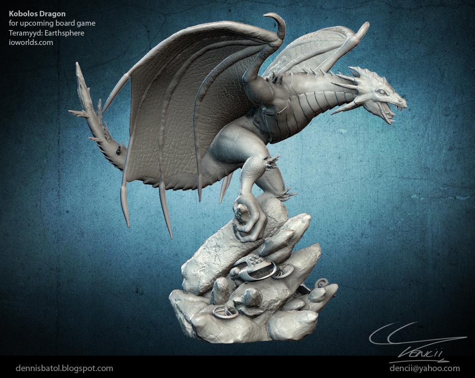 kobolos_dragon_by_dencii-d5znbes.jpg