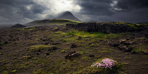 iceland_03 by digitalminds