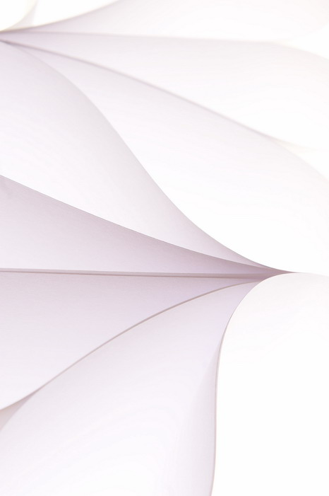 Abstract in paper