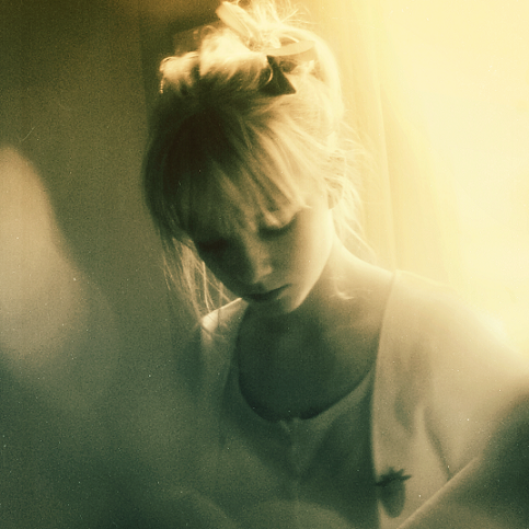 Sunshine by AmberKim