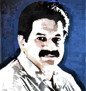 gajvaze's Profile Picture