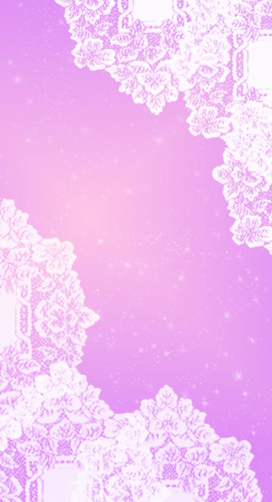 Pin Light-pink-background-tumblr on Pinterest