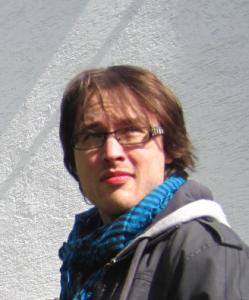 leon9130's Profile Picture