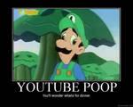 Youtube Poop-Fixed
