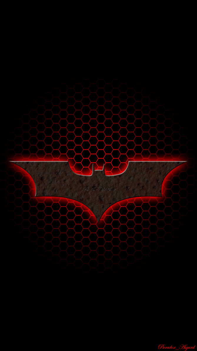 Top Batman S7 Edge Wallpaper by Paradoxasgard on DeviantArt JK22