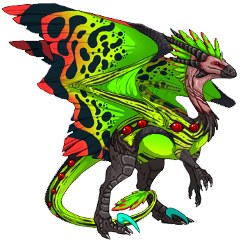 fr_ror_accentcontest_ex4_by_phoenix_of_starlight-dcokysi.png