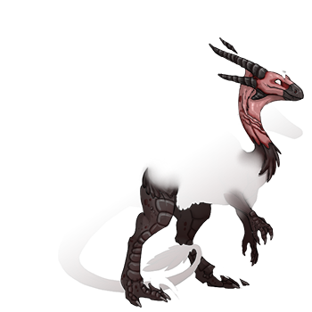 fr_ror_accentcontestwip2_by_phoenix_of_starlight-dcpgt2o.png