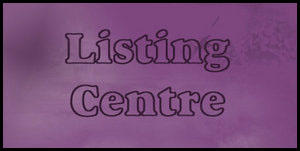 Listing-Centre ID 2 by Listing-Centre