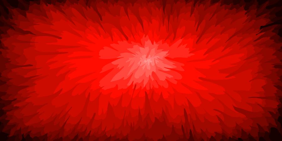 Apotheosis by MSpaintdog