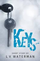 Keys by Lpixel