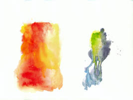Watercolor textures 05 by tuesdayraindrops