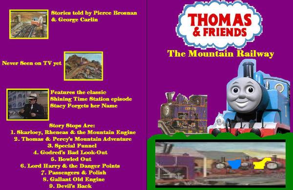 thomas and friends season 10 dvd bering sea gold season 5 episode