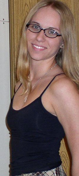 SailorEarth316's Profile Picture