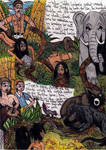 Jungle Book - Bhukha 2