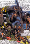 Jungle Book - Some New Faces