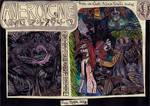 Averoigne - Myths Reimagined