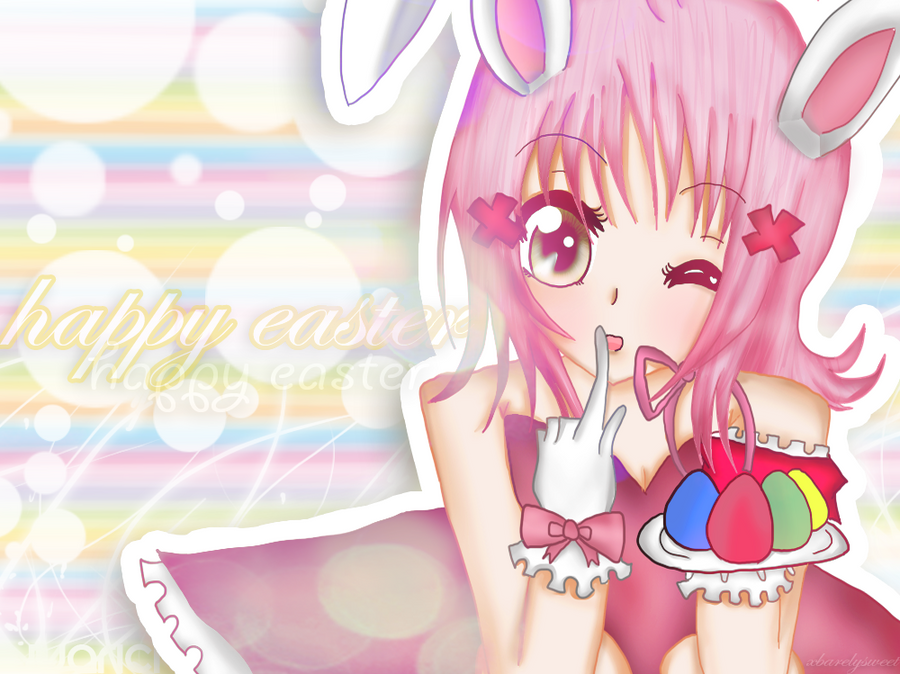 H 250 sv 233 tot happy easter anime happy easter anime happy easter anime