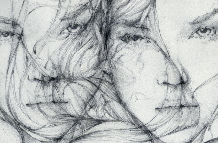 Ma_mistake - Barbara Palvin by grafnarq