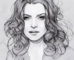 Rachel Weisz 01