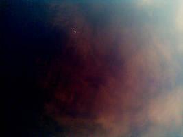Cloudy Shade 2 Texture