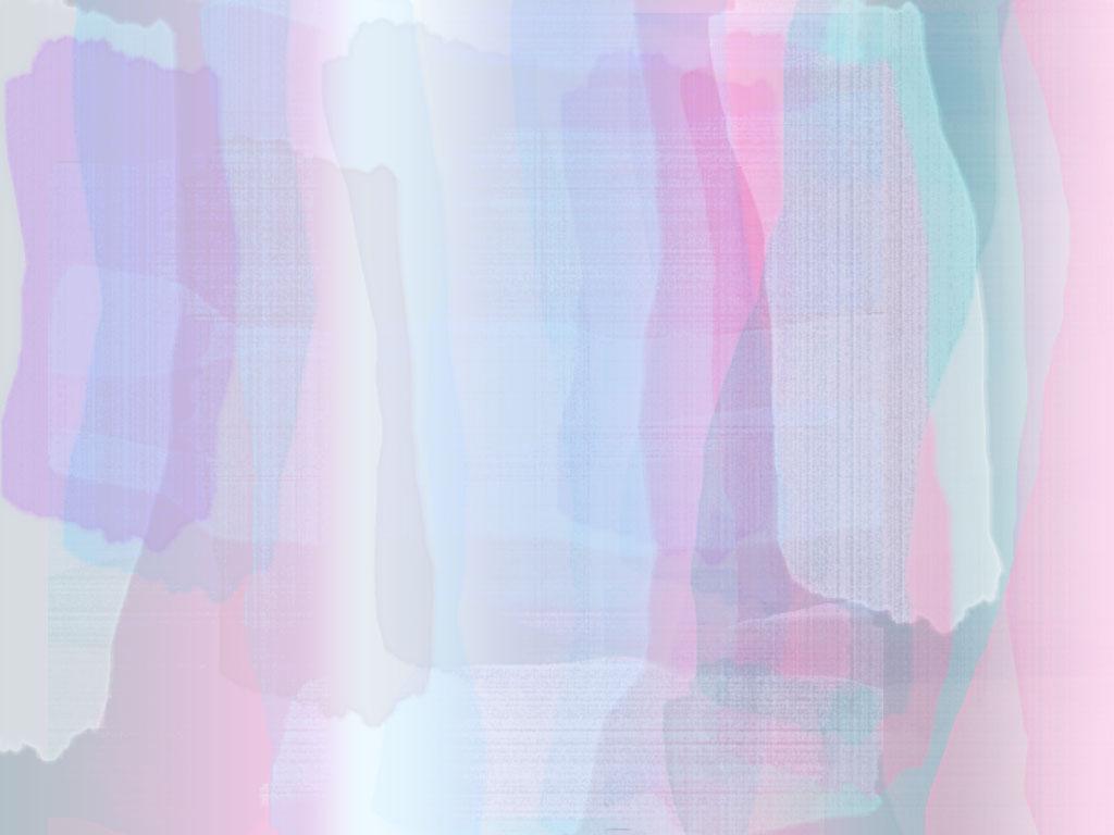 Pastel shake texture
