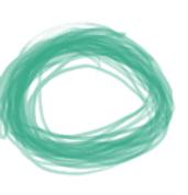 Eye tutorial by Mesmerizedddd