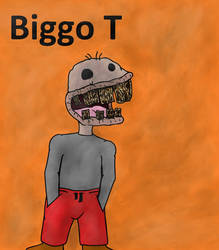Biggo T