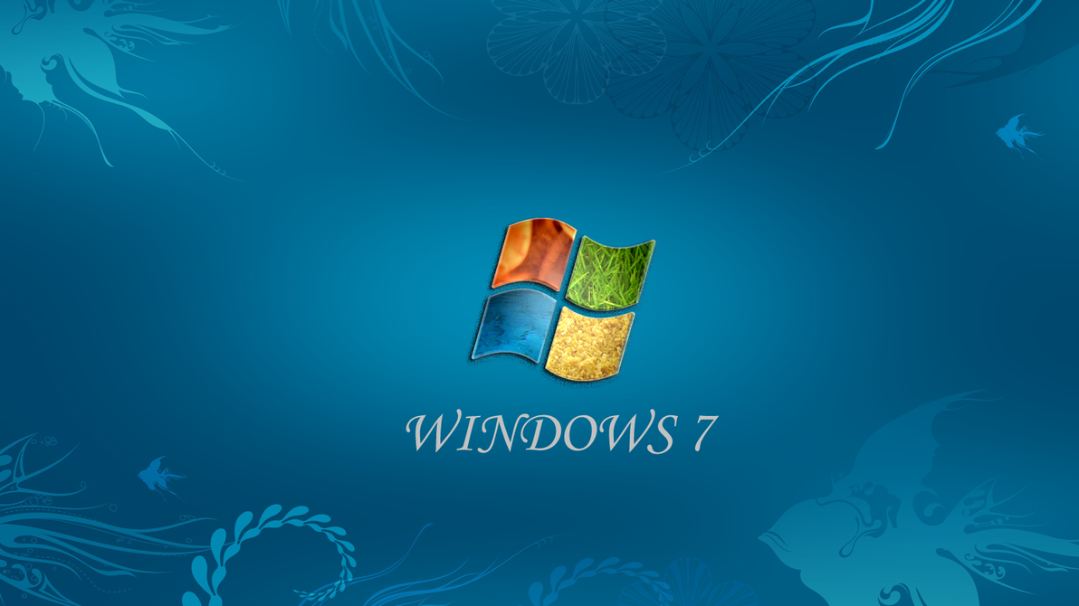 Live Wallpaper For Windows 7 64 Bit Free Download Whoeng Over