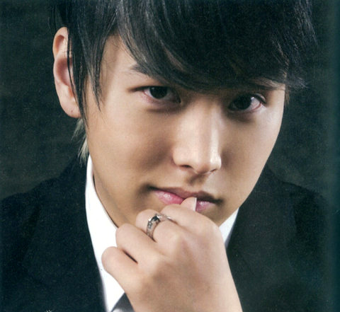 klouser2's Profile Picture