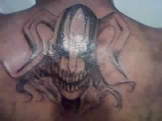 [Imagen: ichigo_tattoo__number_3_by_bleachod-d3bobkz.jpg]