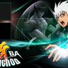 Kiba Animated Sig 2 by BleachOD