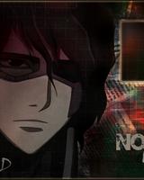 Noah_KiBa Anime _Gif set 1 by BleachOD