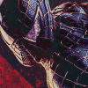 Spiderman  Evil Avatar 2 by BleachOD