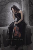 I still need your love by Consuelo-Parra