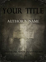 Book Cover Available  -  cross by Consuelo-Parra