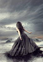 ...for  all  eternity by Consuelo-Parra