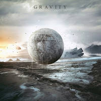 Gravity by Consuelo-Parra