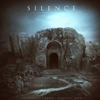 Silence by Consuelo-Parra