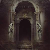 Eternity by Consuelo-Parra
