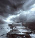Dream of sea III - premium stock