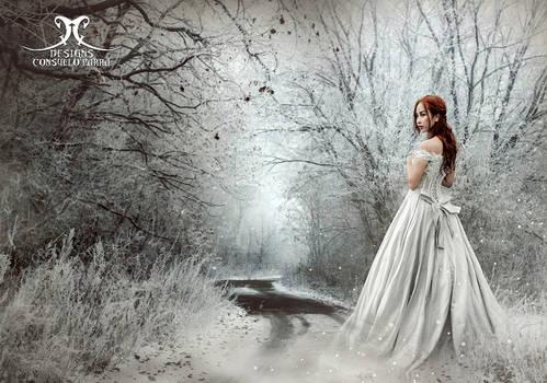 Soul winter