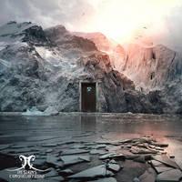 Secret entrance by Consuelo-Parra
