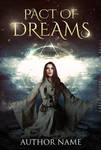 Pact of dreams - premade book available