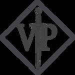 Valkyrie Point Logo