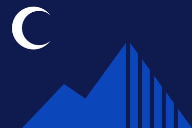 [FLAG] Harlette