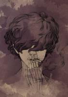 Smoker by N0tisme
