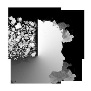 N0tisme's Profile Picture