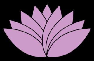 Myoka clan logo by Nitaya