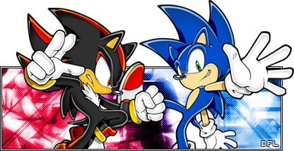 [Image: Sonic_X_Shadow_Signature_by_Darkfou_Lu.png]