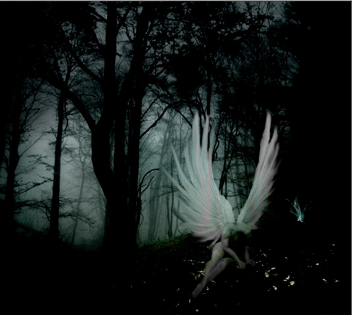 crying angel wallpaper gothic - photo #20